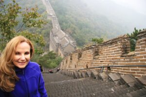 BEJING China - Oct 2010 (116)