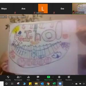 LEAD Doodle Aug 19 2020 (1)